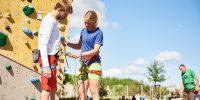 Kinder- und Jugendgruppen